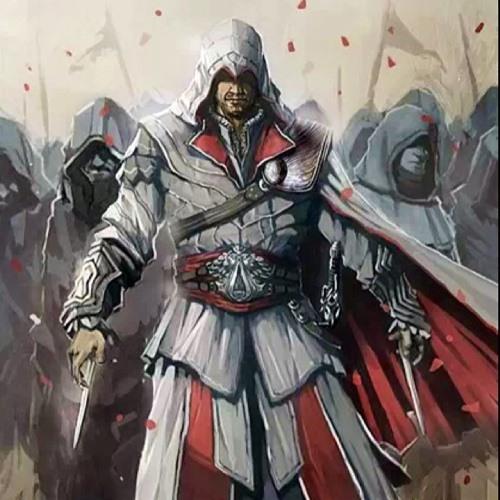 TheCrashLandon's avatar