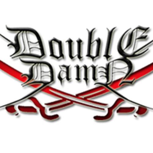 DoubleDamn's avatar