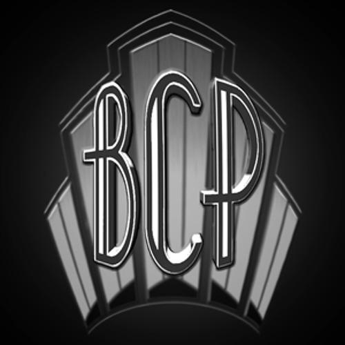 Broadway Chamber Players's avatar
