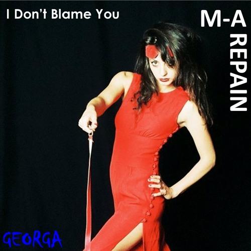 M-A Repain & Georga's avatar