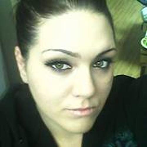 Heather Nikole Viventi's avatar