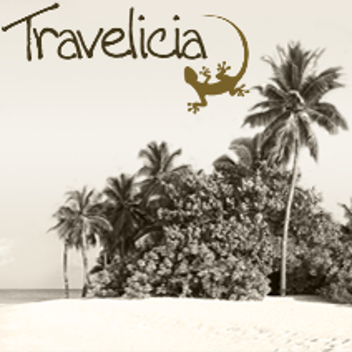 Travelicia bei YOU FM
