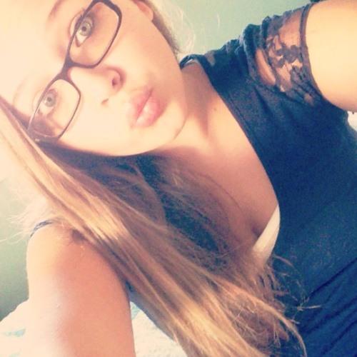 erica_goldstein's avatar