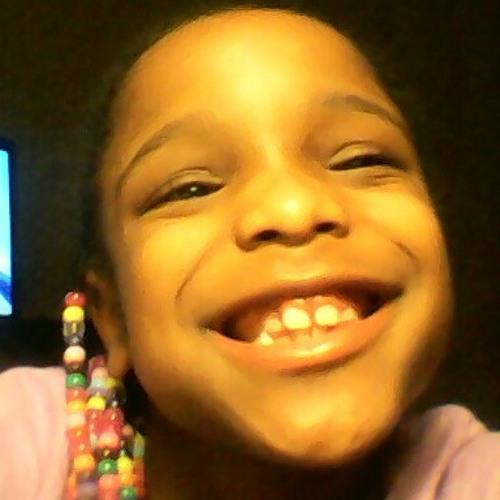funnnygirl's avatar