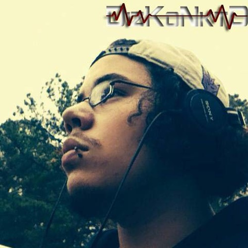 IAmDiz.'s avatar