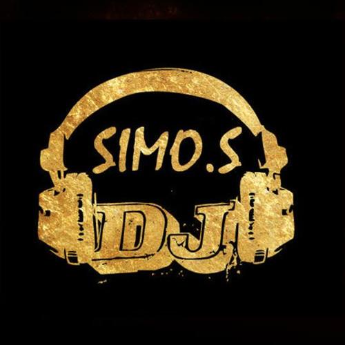 SIMO S's avatar