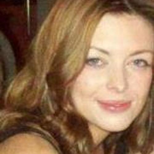 Carlie Stone 1's avatar