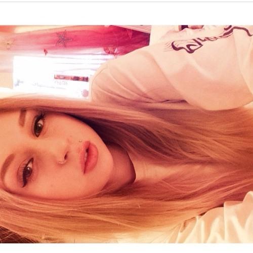 Elysiagrace's avatar