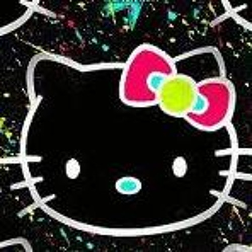 miangel-3's avatar