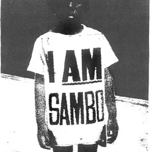 Kiefer Sambo's avatar