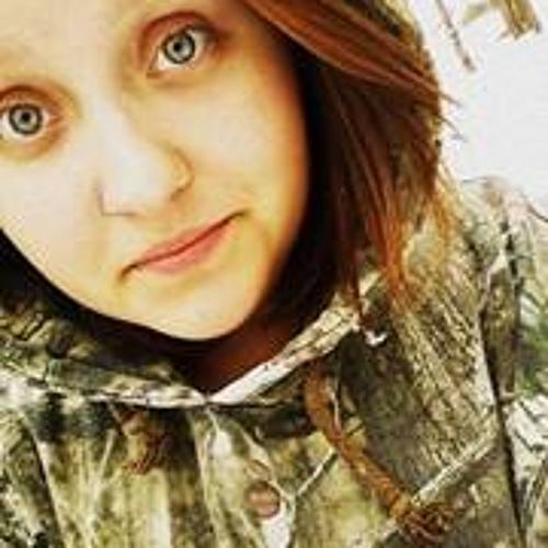 Sarah Drottar's avatar