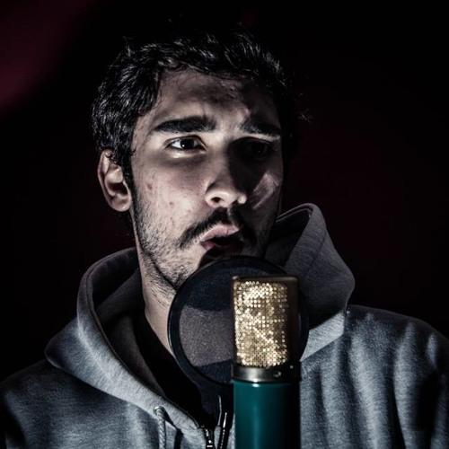 Rodrigo Estevez's avatar