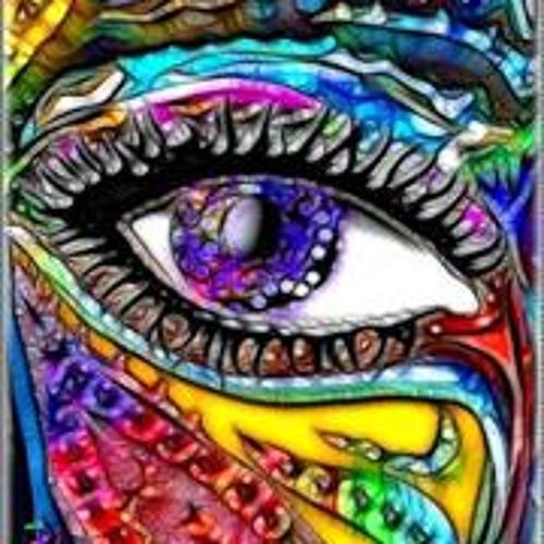 Anita Shanky Carbaldur's avatar