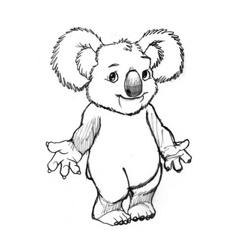 Y2KOALA's avatar