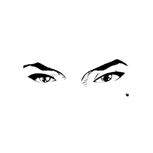 luxor.records's avatar
