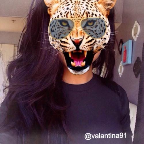 @valantina91's avatar