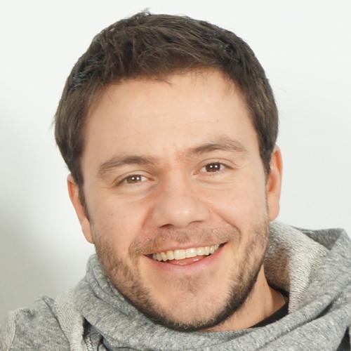 ftbletsas's avatar
