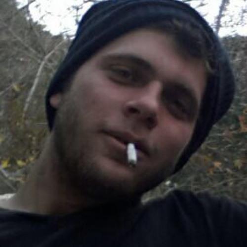 Dor CohenZz's avatar