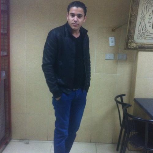 user6803064's avatar