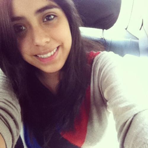 Ammy Pariasca's avatar