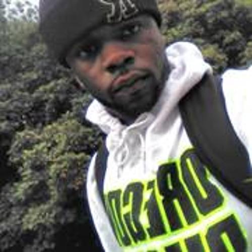 Chris Meadows 10's avatar