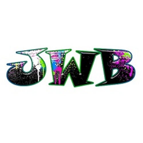 JWB-Official's avatar