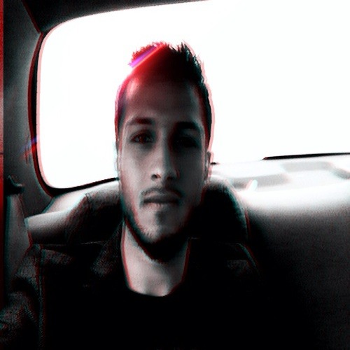 Atheer Hamed's avatar