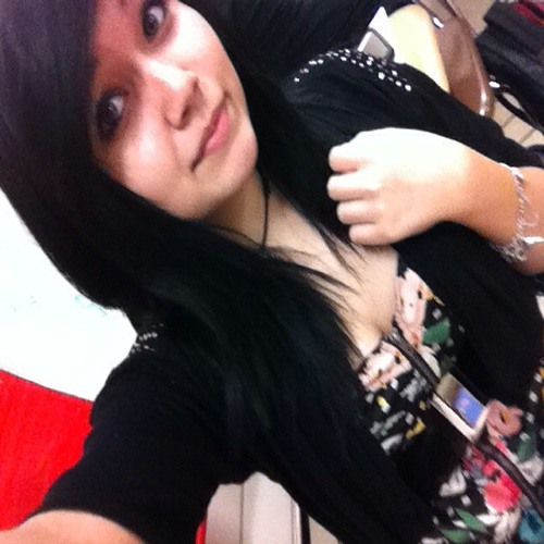Meli Morales's avatar