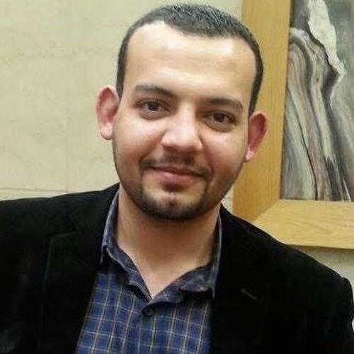 ahmed hamdi_1988's avatar