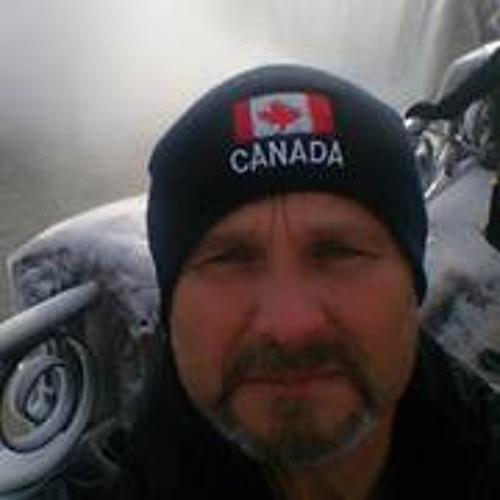 Tamás Weiner 1's avatar