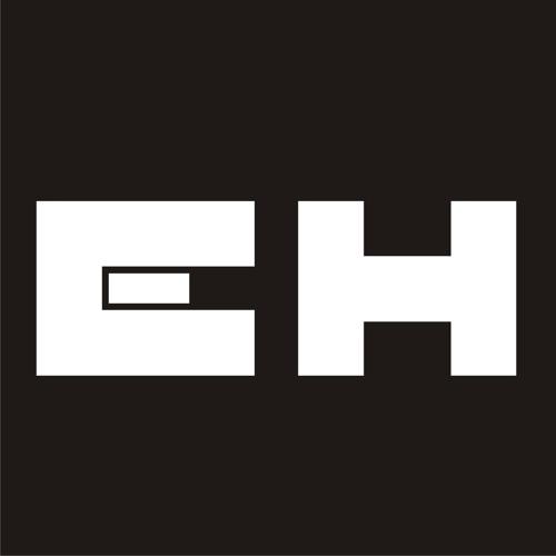Dj Erik Hernandez's avatar