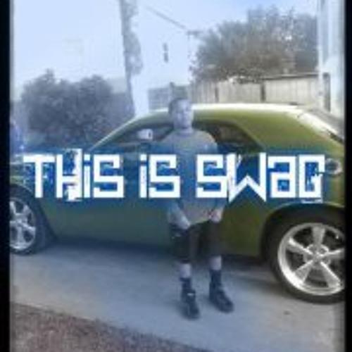 Jeremy Watkins 2's avatar
