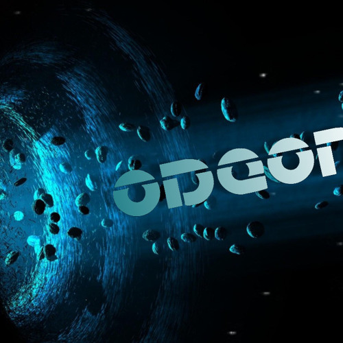 OdeonMusic's avatar