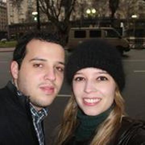 Hugo Carregosa's avatar