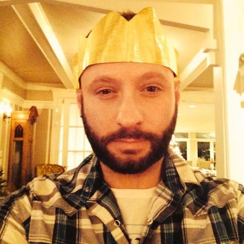 RobbyLovesRobyn's avatar