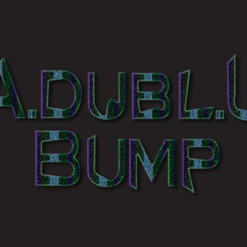 A.dubl.U Bump's avatar