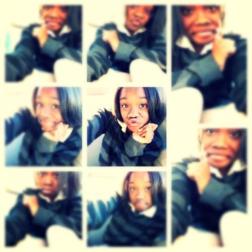 •Shorty•'s avatar