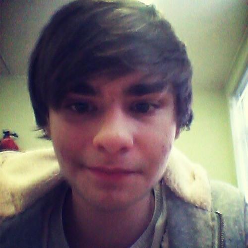 Vlad  Matvienko's avatar
