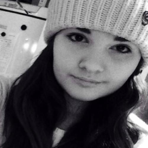 sandra_hedlund's avatar