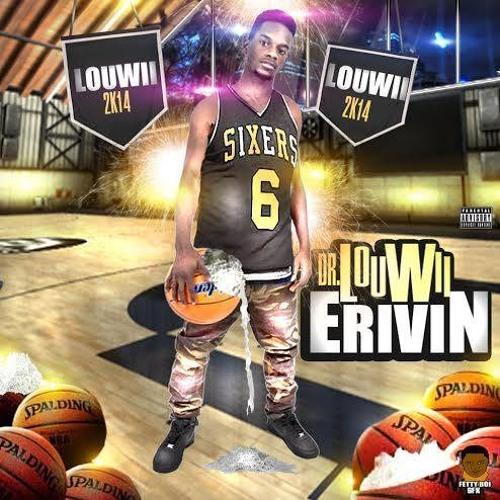 LouWii Tha Kid's avatar