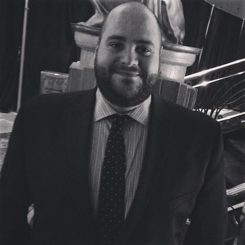 Francesco Esposito 20's avatar