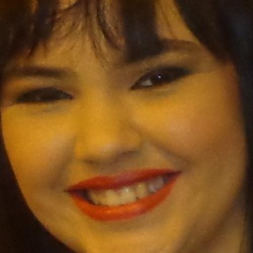 Carolina Anf's avatar