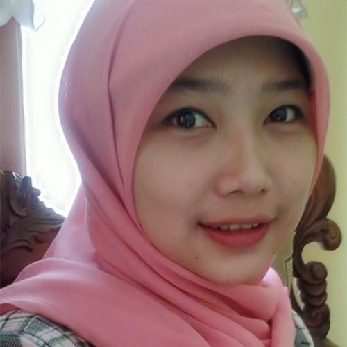 Putri Herisma Ilhami P's avatar