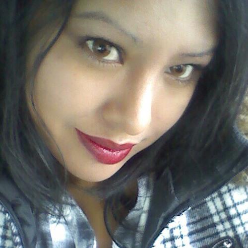0chaparrita0's avatar