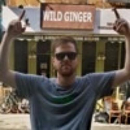 Spencerbc's avatar