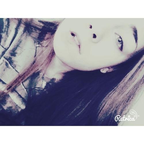 hannahcarter_xo's avatar