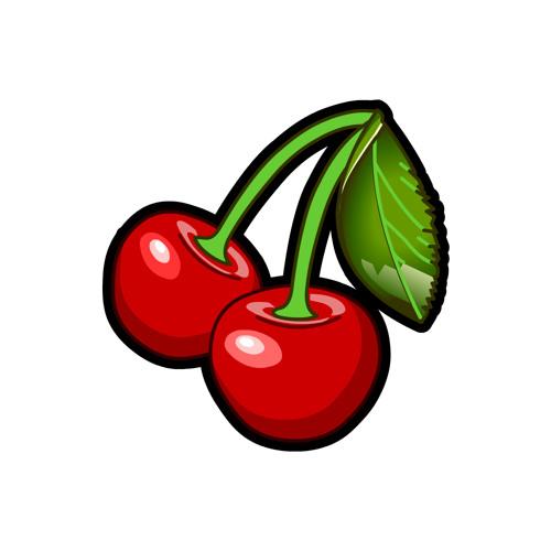 CherryOnTheTop's avatar