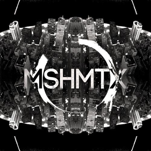 MSHMTX's avatar