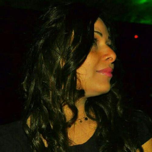 7anan84's avatar