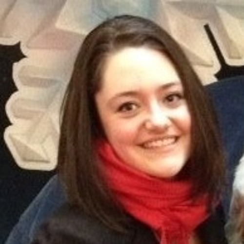 Jade Gregoire Official's avatar